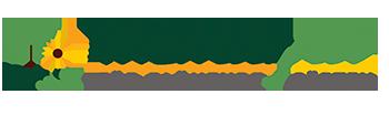 Themarflor Logo